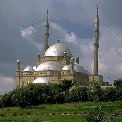 Каир мечеть ибн тулуна нажмите чтобы