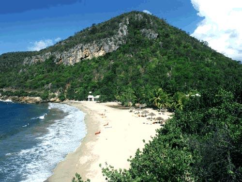 Пляж ваконао нажмите для закрытия