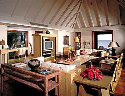 Отель the oberoi оберой гостиная нажмите