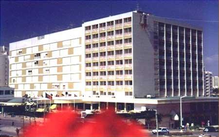 Гостиница jupiter нажмите для уменьшения